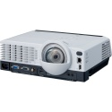 Projektor Ricoh PJ-WX4240N