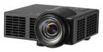 Projektor Ricoh PJ-WXC1110