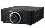 Projektor Ricoh PJ-X5580