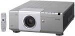 Projektor Sharp XG-P560WN