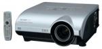 Projektor Sharp XG-PH70XN
