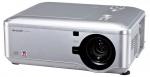 Projektor Sharp XG-PH80WN
