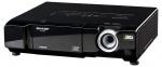 Projektor Sharp XV-Z17000