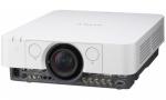 Projektor Sony VPL-FH31