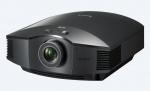 Projektor Sony VPL-HW45ES Czarny