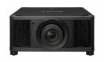 Projektor Sony VPL-VPL-VW5000ES