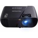 Projektor ViewSonic PJD5255