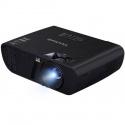 Projektor ViewSonic PJD7526W