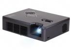 Projektor ViewSonic PLED-W600