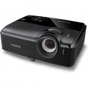 Projektor ViewSonic Pro8400