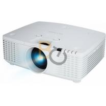 Projektor ViewSonic Pro9530HDL