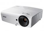 Projektor Vivitek D551