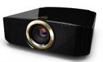 Projektor do kina domowego JVC DLA-RS500