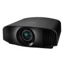 Projektor do kina domowego Sony VPL-VW270ES