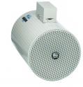 Projektor dźwięku AMC SPMB 10