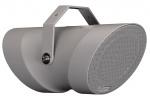 Projektor dźwięku Apart MPBD20-G