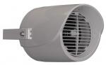 Projektor dźwięku Apart MPH31-G