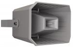 Projektor dźwięku Apart MPLT62-G