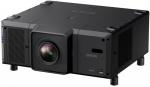 Projektor laserowy Epson EB-L25000U