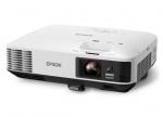 Projektor multimedialny Epson EB-2255U