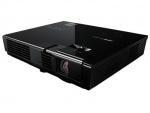 Projektor multimedialny NEC L50W