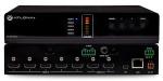Przełącznik HDMI Atlona AT-UHD-SW-52