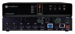 Przełącznik HDMI Atlona AT-UHD-SW-52ED