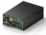 Przełącznik HDMI, DP & VGA PureLink LU-THB-350