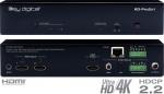 Przełącznik HDMI Key Digital KD-Pro2x1
