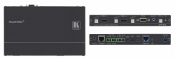 Przełącznik HDMI Kramer DIP-20