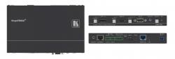 Przełącznik HDMI Kramer DIP-22