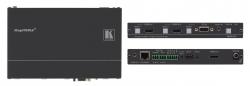 Przełącznik HDMI Kramer DIP-31