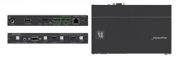 Przełącznik HDMI Kramer DIP-31M