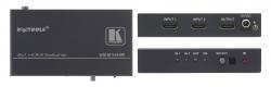Przełącznik HDMI Kramer VS-21H-IR