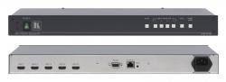 Przełącznik HDMI Kramer VS-41H