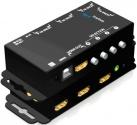 Przełącznik HDMI PureLink PT-SW-HD41