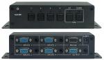 Przełącznik VGA PTN WVG4A