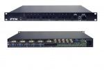 Przełącznik prezentacyjny PTN PS121
