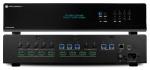 Przełącznik/skaler Atlona AT-UHD-CLSO-840