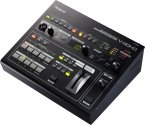 ROLAND PRO AV V-40HD wieloformatowy switcher video
