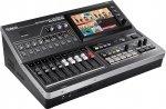 ROLAND PRO AV VR-50HD wieloformatowy mikser audiowideo