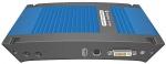 Rejestrator Epiphan VGADVI Broadcaster