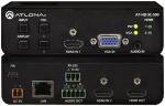 Skaler Atlona AT-HD-SC-500