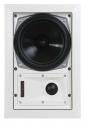 Speakercraft głośnik ścienny z regulacją kąta promieniowania MT6 One, Two, Three