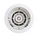 Speakercraft głośnik sufitowy AIM5 One, Three