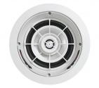 Speakercraft głośnik sufitowy AIM7 Two, Three, Five