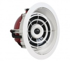 Speakercraft głośnik sufitowy AIM8 One, Two, Three, Five