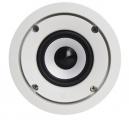 Speakercraft głośnik sufitowy CRS3
