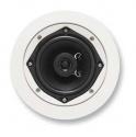 Speakercraft głośnik sufitowy CRS5.2R, CRS5.5R