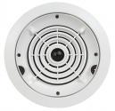 Speakercraft głośnik sufitowy CRS6 Two, Three